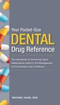Your Pocket Dental Drug Reference