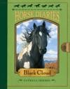 Horse Diaries 8 Black Cloud