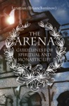 The Arena Second Edition