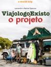 Viajo Logo Existo O Projeto