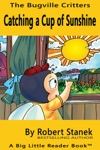 Catching A Cup Of Sunshine Learn About Months Seasons And Calendars