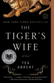 Similar eBook: The Tiger's Wife
