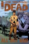 The Walking Dead 124