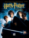 Harry Potter And The Chamber Of Secrets Selected Themes From The Motion Picture
