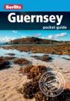 Berlitz Guernsey Pocket Guide