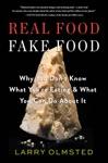 Real FoodFake Food