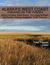 Alaskas West Coast