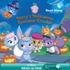Whisker Haven Tales With The Palace Pets  Berrys Halloween Costume Trouble
