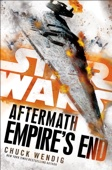 Chuck Wendig - Empire's End: Aftermath (Star Wars)  artwork