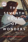 Harriet Wolfs Seventh Book Of Wonders