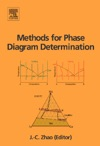Methods For Phase Diagram Determination