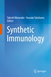 Synthetic Immunology
