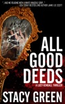 All Good Deeds