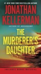 The Murderers Daughter