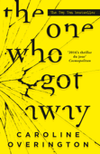 The One Who Got Away: the 2016 bestselling psychological thriller. Little lies can have a big impact.