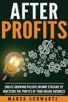 After Profits