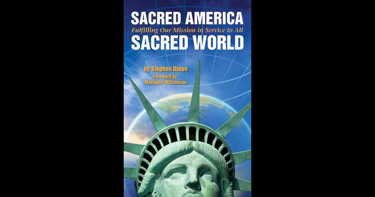 fulfilling our sacred mission in life 2006 all through my life i have believed that i belong a group of souls – a swarm, a flock – destined to change the spiritual culture of our planet.