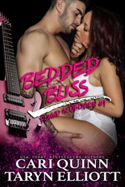 Bedded Bliss book summary