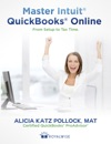 Master Intuit QuickBooks Online From Setup To Tax Time