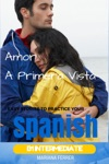 Books In Spanish Amor A Primera Vista