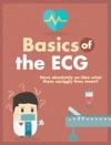 Basics Of The ECG