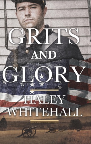 Grits and Glory