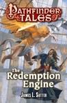 Pathfinder Tales The Redemption Engine