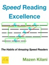 Speed Reading Excellence