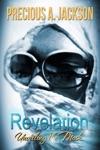 Revelation Unveiling The Mask