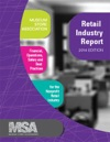 Museum Store Association Retail Industry Report 2014 Edition