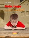 Golo Und Logo Und Das Sanddorf