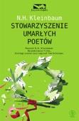 Nancy H. Kleinbaum - Stowarzyszenie Umarłych Poetów artwork