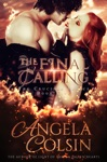 The Final Calling The Crucible Series Book 5