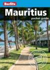 Berlitz Mauritius Pocket Guide