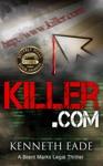 Killercom