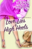 Love, Lies and High Heels