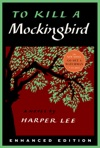 To Kill A Mockingbird Enhanced Edition