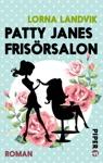 Patty Janes Frisrsalon