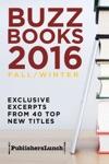 Buzz Books 2016 FallWinter