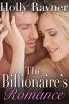 The Billionaires Romance A Sweet Billionaire Romance