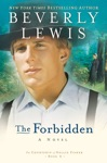 The Forbidden The Courtship Of Nellie Fisher Book 2