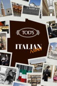 Italian Notes (Versione Tablet)