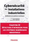 Dtection Dintrusion Pour Les Systmes Numriques Industriels