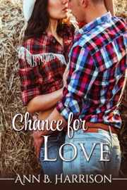 Chance for Love book summary
