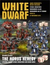 White Dwarf Issue 93 07th November 2015 Tablet Edition