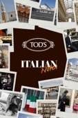 Italian Notes (Tablet Version)