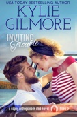 Kylie Gilmore - Inviting Trouble bild