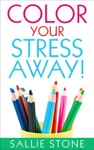 Color Your Stress Away