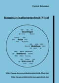Kommunikationstechnik-Fibel