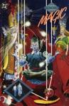 The Books Of Magic 1990- 4